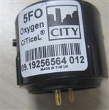 英国5FO氧气传感器 废气检测传感器O2传感器CITY
