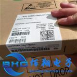 TEA1755T/1 NXP开关电源控制IC SOIC-16/SOP16 110khz 全新原装深圳现货