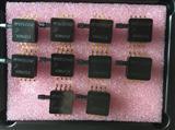 MPXV5100GP飞思卡尔Freescale压力表控制器2.5%精度压力传感器