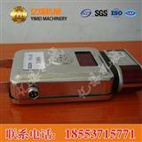 GTH500一氧化碳传感器,GTH500一氧化碳传感器型号