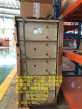 电阻器 制动电阻 负载电阻 凸轮控制器
