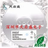 SY6280AAC 丝印:CO SOT23 开关限流保护 SILERGY 矽力杰 1000%原装