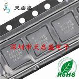 ACT8846QM490-T 8846QM QFN48 ACTIVE 处理器 1000%进口原装
