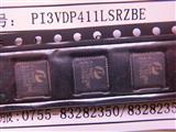 PI3VDP411LSRZBE  PERICOM  QFN封装绝对原装正品 假一赔十 十一年行业经验 质量保证