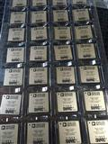 深圳市英特法电子科技有限公司一级分销军工IC, 品牌:ADI,。型号:ADSP-TS203SABPZ050