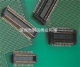 LG连接器 GB042-80S-H10-E3000