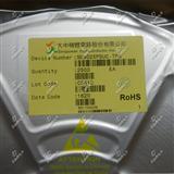 全新原装SM4025PSUC-TRG SM4025P TO-252 P沟道增强型MOSFET