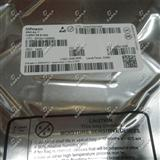 全新原装TLE5012BE1000 TLE5012B SOP-8 磁性传感器 INFINEON系列