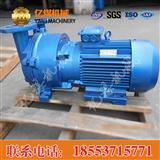 液压机动泵,液压机动泵山东图片