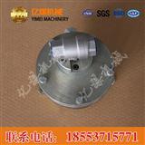 DFH-20/7矿用本质安全型电动球阀,DFH-20/7矿用本质安全型电动球阀的用途