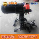 DQG-219电动切管机,DQG-219电动切管机厂家
