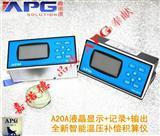 AR21R无纸记录仪现货批发