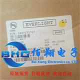 CNY17-4M-V EVERLIGHT�|光 光耦 5KV DIP-6 �M口原�b�F�