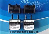 Sensirion盛思睿极光尘埃粒子计数器低压差压力传感器SDP610-25pa(精度3% ,量程±25pa)
