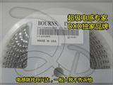 现货 CM453232-681J原装进口  BOURNS 柏恩斯 贴片固定电感器 CM453232-681J