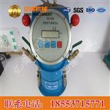 B2030型砂浆含气量测定仪