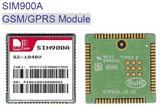 SIM900A无线传输模块芯片GPRS module SIMCOM希姆通原装正品现货