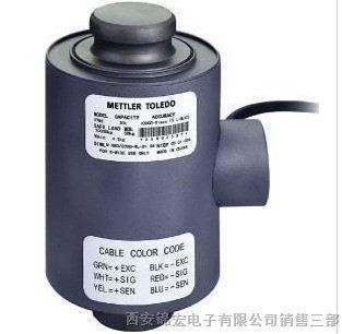 供应托利多GD-15  GD-200称重传感器-原装西安现货
