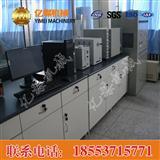 束管检测系统,束管检测系统价格