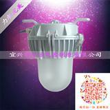 LED设备维护隧道灯_LED小型人行通道灯_节能通道灯_NFC9183_NFC9183