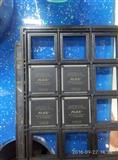 FPGA - 现场可编程门阵列  EPF6024ATC144-2N ALTERA  全系列可优势订货