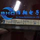 HEDS-9720#P51 光栅读头 光学增量编码器 安华高光电传感器 原装