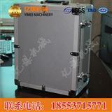 AJ12氧气呼吸器校验仪厂家,AJ12氧气呼吸器校验仪价格
