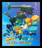 厂家生产GA-26700+W防强磁接近传感器