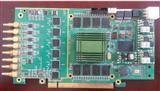PXIe 500MSPS 实时 FFT卡 可定制