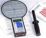 美国原装Holy HI-3604工频电磁场强度测试仪/工频磁场检测场强仪