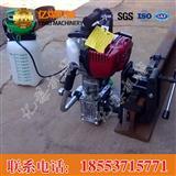 ZG-32型电动钢轨钻孔机,ZG-32型电动钢轨钻孔机厂家