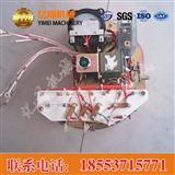 矿用隔爆型检漏继电器,JJB380/660B检漏继电器