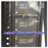 原装镁光Micron集成电路IC芯片 MT41J256M16HA-093