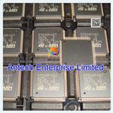 原装ST集成电路IC芯片 STM32F407VGT6