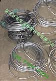 电除尘灰斗电加热器T508-3瓷套加热器T508-2瓷套加热器T508-1瓷套加热管T021瓷轴加热器