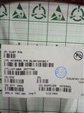 ISL6612ACBZ-T深圳瑞芯百汇科技有限公司原装现货!