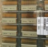 ERNI恩尼铁路信号系统IP67防水防尘M12连接器224064