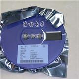 各类LED闪灯IC,语音IC,以及按功能单片机开发。