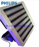大功率LED投射灯 飞利浦新款LED BVP621 960W泛光灯出售