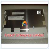台湾原装友达AUO液晶显示屏 G104XVN01