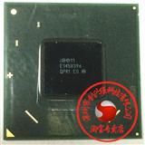 现货 INTEL BD82HM76 QPRI ES BGA植球南北桥芯片