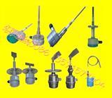 RF射频导纳物位控制器RF-SERIES,BIN-DETECTOR料位开关RF685G1A,RF685G1A