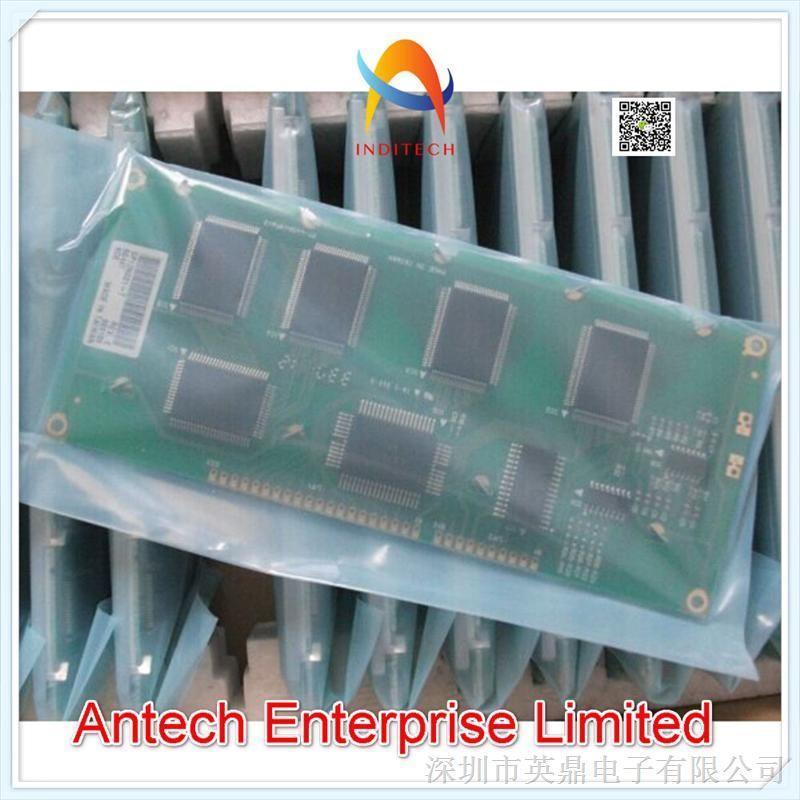 供应台湾原装KOE液晶显示屏 SP12N001-T
