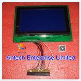 台湾原装液晶显示屏 WG240128B