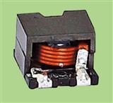 COILSCRAFT线艺大电流电感器、扁铜带电感器、锰芯大电流