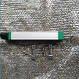 注塑机电子尺KTC-75mm 拉杆式电子尺