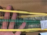 色环电感/色码电感 AL0410-101K 1/2W 100UH 直插 厂家直销