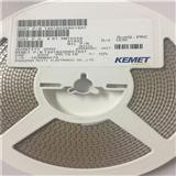 代理原装KEMET钽电容T491B226K016AT 16V/22UF B