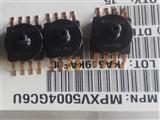 MPXH6115A6U温湿度记录仪115至115kPa恩智浦NXP/Freescale压力传感器