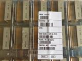 923131恩尼ERNI压接110针谐波网络仪表ERmet 2.0毫米B型PCB连接器923153 923190